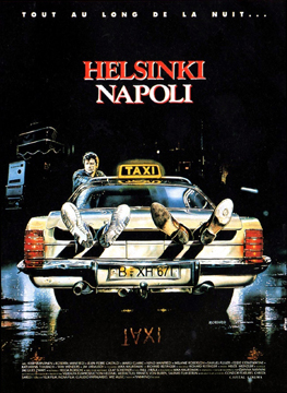 Helsinki Napoli All Night Long-Poster-web3.jpg