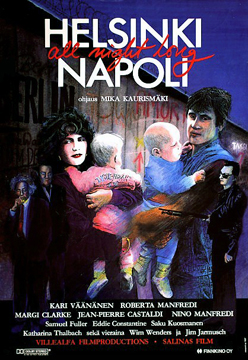 Helsinki Napoli All Night Long-Poster-web4.jpg