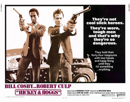 Hickey and Boggs-Poster-web1.jpg