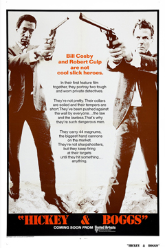 Hickey and Boggs-Poster-web4.jpg
