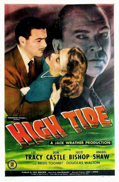 High Tide-Poster-web1.jpg