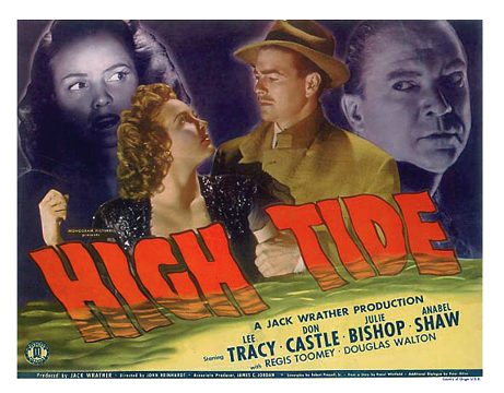 High Tide-Poster-web2.jpg