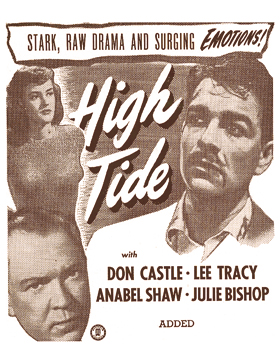 High Tide-Poster-web4.jpg
