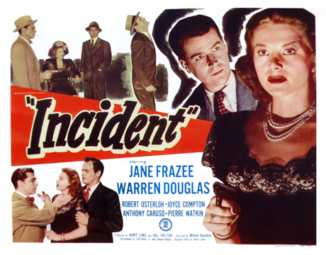 Incident-Poster-web1.jpg