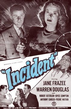 Incident-Poster-web2.jpg