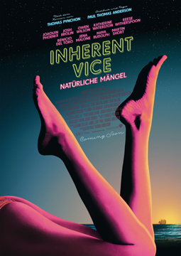 Inherent Vice-Poster-web3.jpg