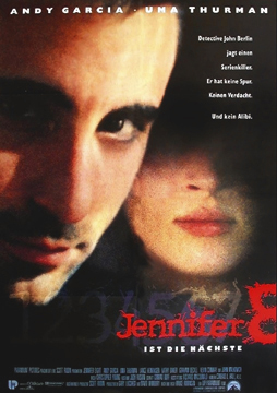Jennifer Eight-Poster-web1.jpg
