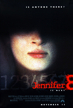 Jennifer Eight-Poster-web3.jpg