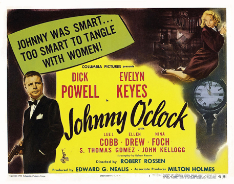 Johnny O-Clock-Poster-web1.jpg