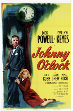 Johnny O-Clock-Poster-web2.jpg