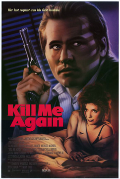 Kill Me Again-Poster-web1.jpg