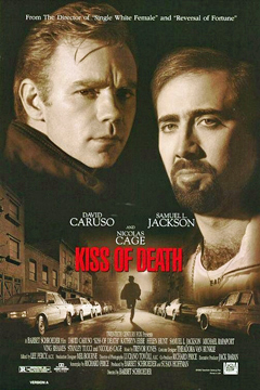 Kiss Of Death-Poster-web2.jpg