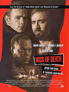 Kiss Of Death-Poster-web3.jpg