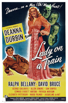 Lady On A Train-Poster-web1.jpg