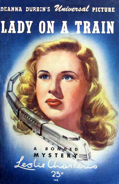 Lady On A Train-Poster-web3.jpg