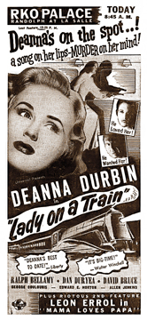 Lady On A Train-Poster-web4.jpg