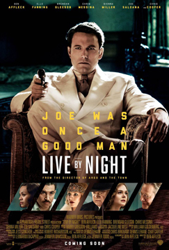 Live By Night-Poster-web2.jpg