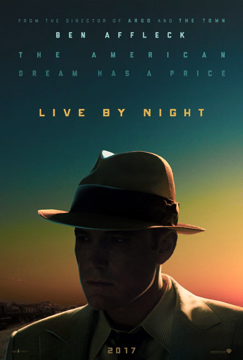 Live By Night-Poster-web3.jpg