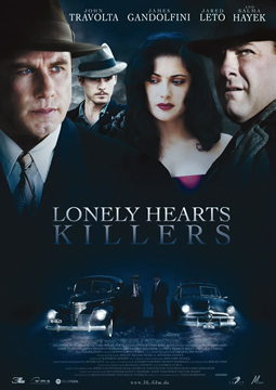 Lonely Hearts Killers-Poster-web1.jpg