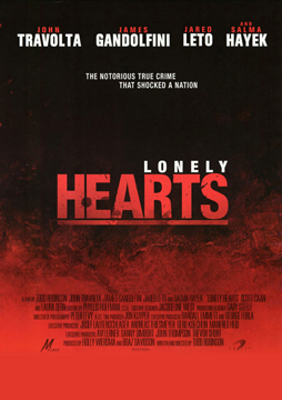 Lonely Hearts Killers-Poster-web4.jpg