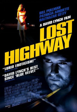 Lost Highway-Poster-web4.jpg