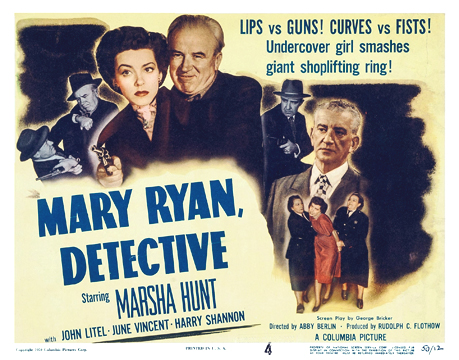 Mary Ryan Detective-Poster-web1.jpg
