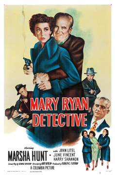 Mary Ryan Detective-Poster-web2.jpg