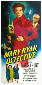 Mary Ryan Detective-Poster-web4.jpg