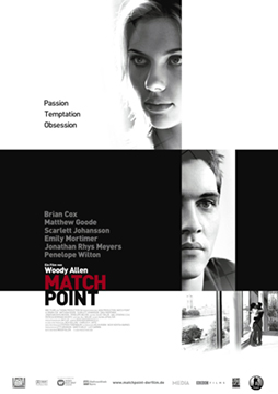 Match Point-Poster-web1.jpg