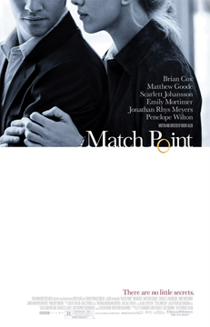 Match Point-Poster-web3.jpg