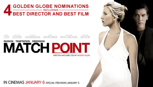 Match Point-Poster-web4.jpg
