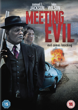 Meeting Evil-Poster-web2.jpg