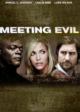 Meeting Evil-Poster-web4.jpg