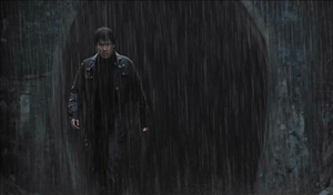 Memories Of Murder-still-web1.jpg