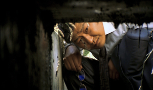 Memories Of Murder-still-web2.jpg