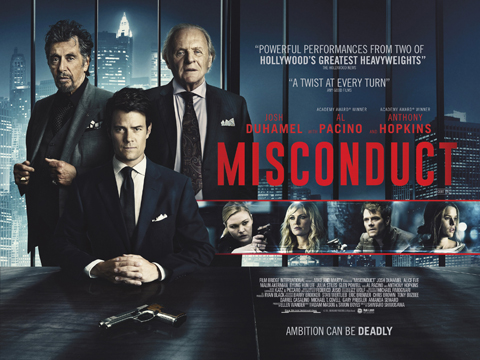 Misconduct-Poster-web1.jpg