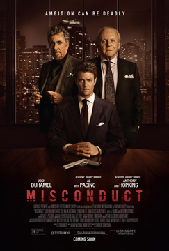 Misconduct-Poster-web3.jpg