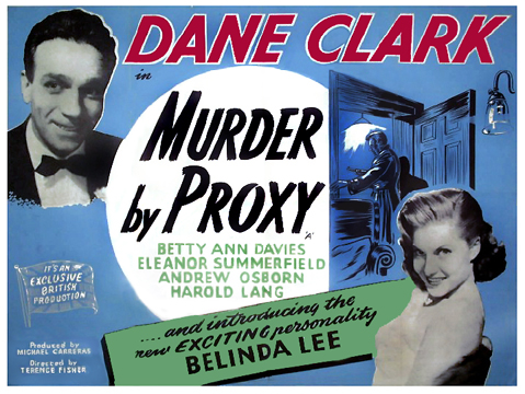 Murder by Proxy-Poster-web6.jpg