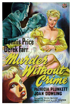 Murder without Crime-Poster-web1.jpg