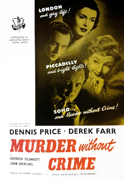 Murder without Crime-Poster-web4.jpg