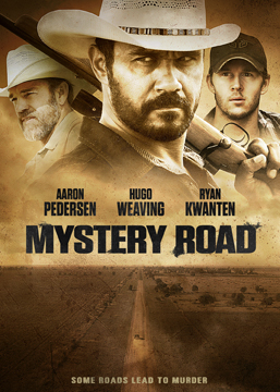 Mystery Road-Poster-web1.jpg
