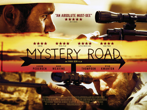 Mystery Road-Poster-web2.jpg