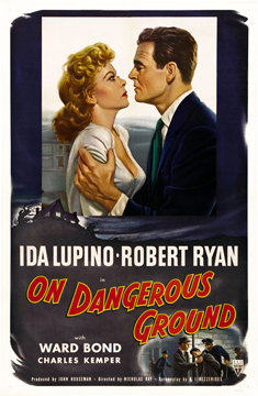 On Dangerous Ground-Poster-web1.jpg