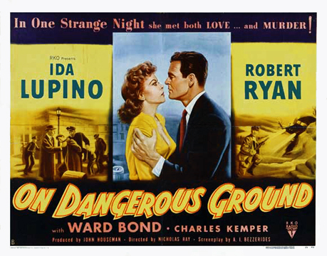 On Dangerous Ground-Poster-web3.jpg