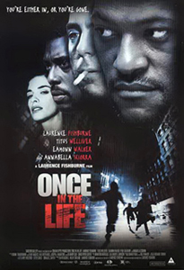 Once In The Life-Poster-web1c_1.jpg