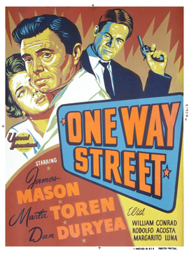 One Way Street-Poster-web3.jpg