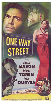 One Way Street-Poster-web4.jpg