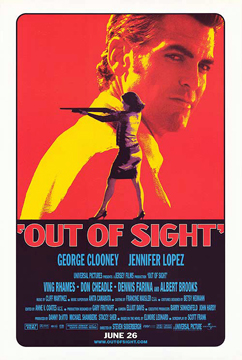 Out of Sight-Poster-web2.jpg