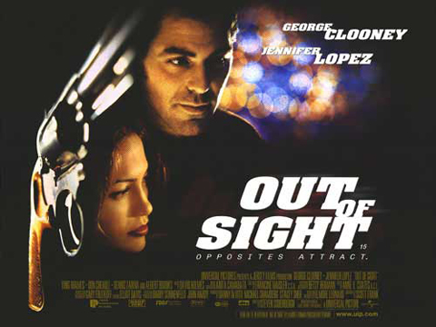 Out of Sight-Poster-web5.jpg