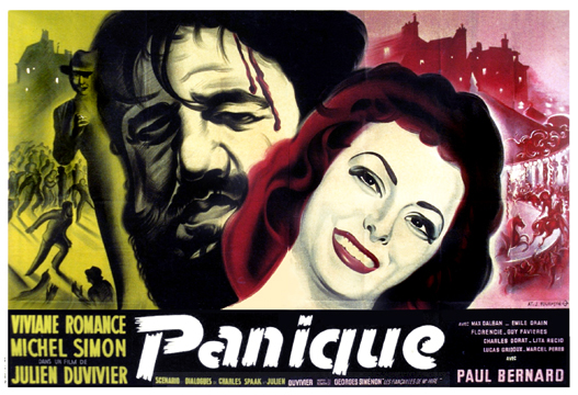 Panique-Poster-web1.jpg